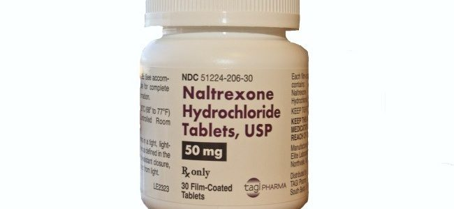 Order Naltrexone cheap online without prescription.