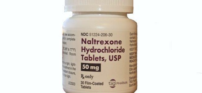Order Naltrexone cheap online without prescription.